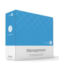 management kit