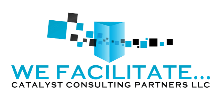 WeFacilitate-DiSC